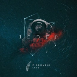 CD Jeden - Piarmusic